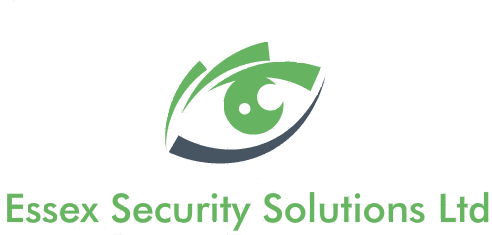 Essex Security Solutions Ltd