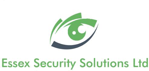 Essex Security Solutions Ltd